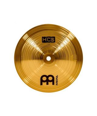 MEINL HCS8B
