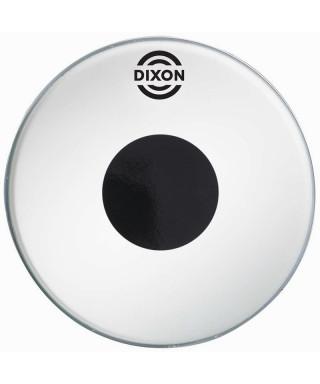 DIXON PKT113-6-HP