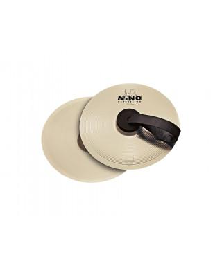 NINO PERCUSSION NINO-NS18