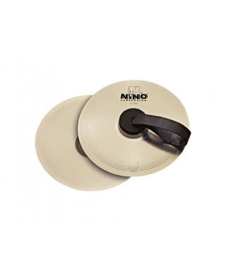 NINO PERCUSSION NINO-NS20