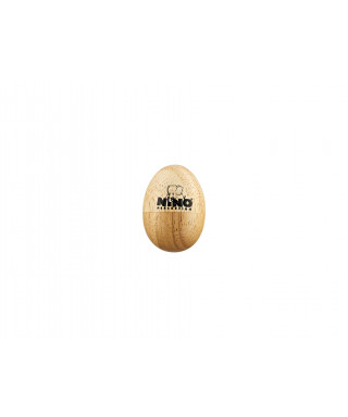 NINO PERCUSSION NINO562