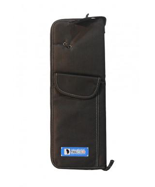 Valmusic DS-BAG