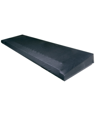 ROLAND KC-S Stretch Keyboard Cover