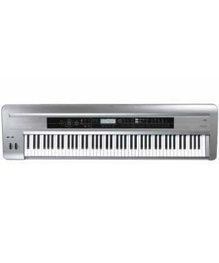 KORG - KROSS 88 PLATINUM
