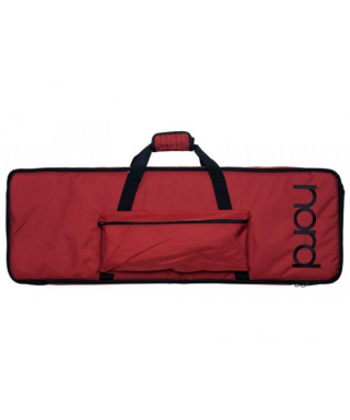 Nord SOFT CASE LEAD A1
