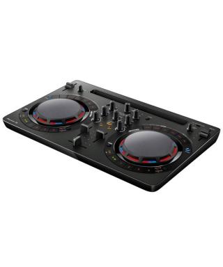 PIONEER DJ DDJ-WeGO4-K