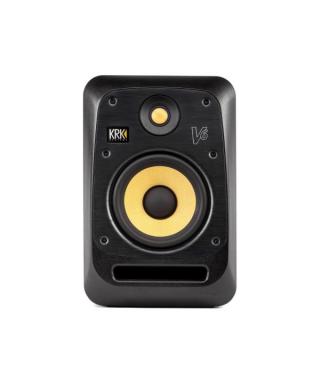 KRK V 6 S4