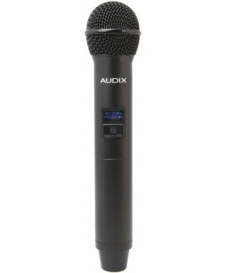 AUDIX H60 OM2