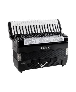 ROLAND FR-8X NERA