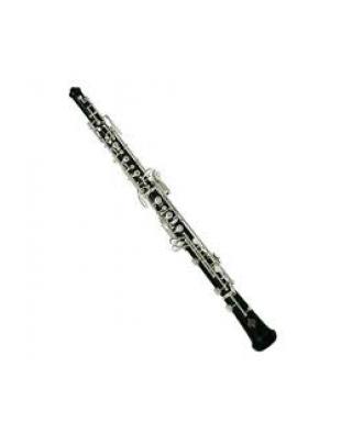 Comet Oboe in Do