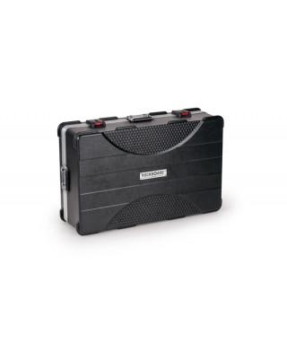 Rockboard RBO ABS CASE 5.2 CIN Custodia in ABS per Pedalboard Cinque 5.2