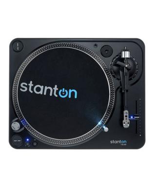 STANTON T 62 M2