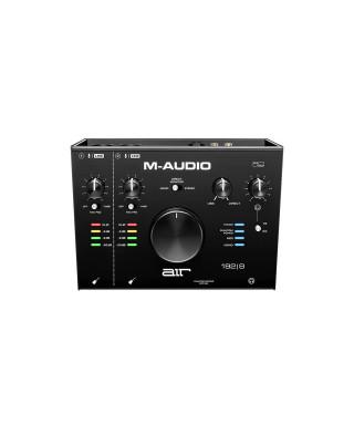 M-AUDIO AIR 192-8