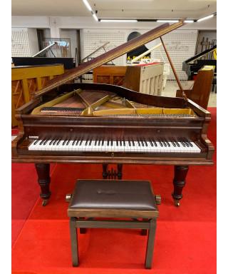 PIANOFORTE ESTEY NY
