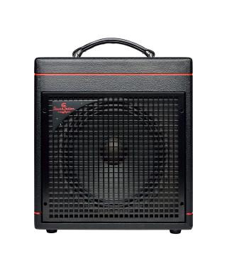 SOUNDSATION RED SPARK-30
