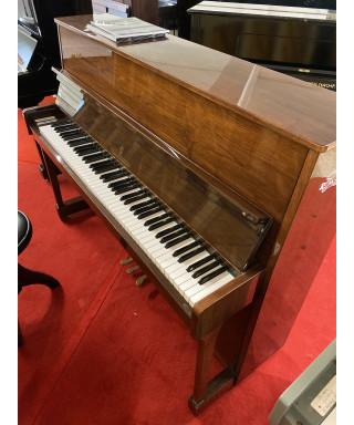 PIANOFORTE VERTICALE W. STEINBERG