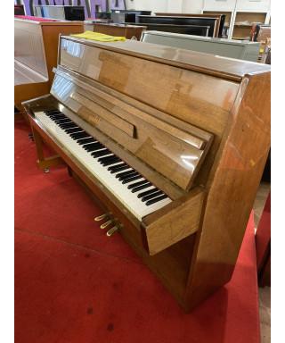 PIANOFORTE VERTICALE YUKIKO