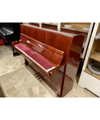 PIANOFORTE VERTICALE HSINGHAI