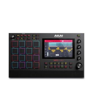 AKAI PROFESSIONAL - MPC LIVE II