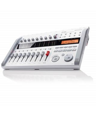Zoom R16 - registratore digitale multitraccia