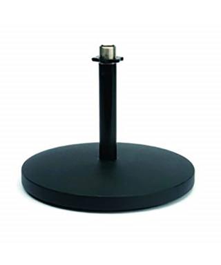 Samson MD5 - Asta per Microfono da Tavolo - 5''