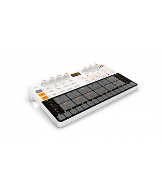 IK Multimedia UNO Drum - batteria elettronica analogica