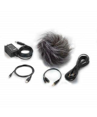 Zoom APH-4nPRO - kit accessori per H4nPRO