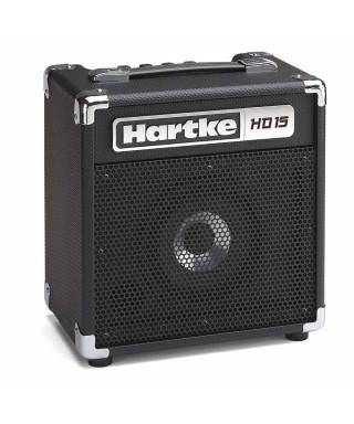 Hartke HD15 - 1x6.5'' - 15W