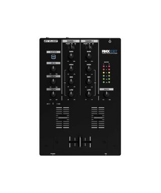 RELOOP RMX-10BT