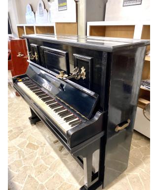 PIANOFORTE VERTICALE APOLLO DA ARREDO