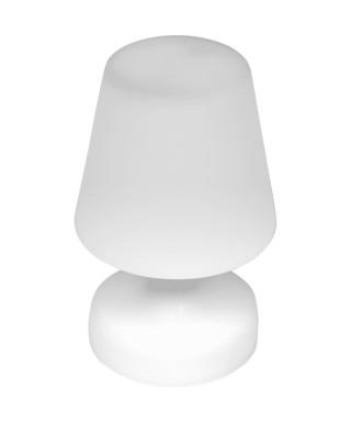 ALGAM LIGHTING L30 LAMPADA DA TAVOLO LUMINOSA DECORATIVA