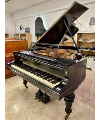 PIANOFORTE MEZZA CODA BLÜTHNER NERO