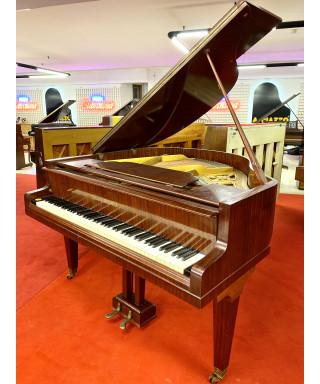 PIANOFORTE CODINO PETROF MOGANO