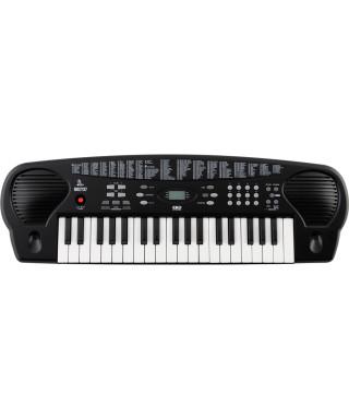 EKO Keyboard OKEY37 37 tasti