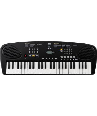 EKO keyboard OKEY49 49 tasti