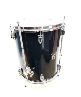 SONOR FORCE 1001 14""