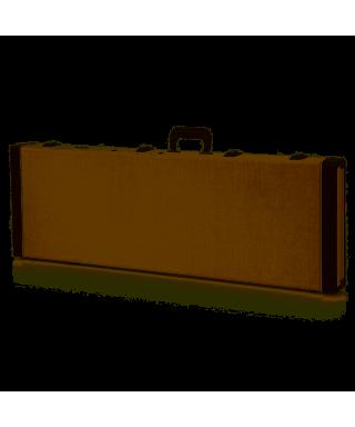 Gator GW-JM BASS - astuccio per basso elettrico