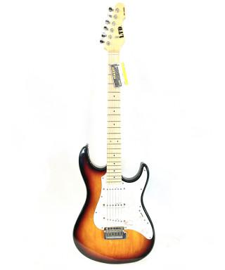 ESP LTD SN-200 3TB