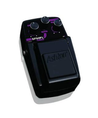 ASHTON SF50