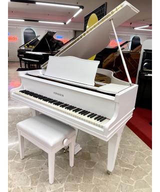 PIANOFORTE HOPKINSON LONDON