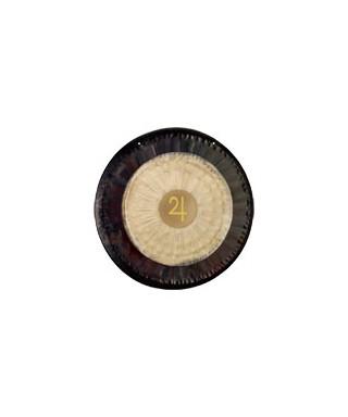 SONIC ENERGY G28-J