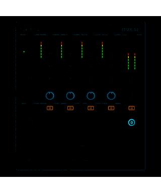 RELOOP RELOOP  RMX-44 BT