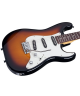SCHECTER  SHOP TRADITIONAL -R-