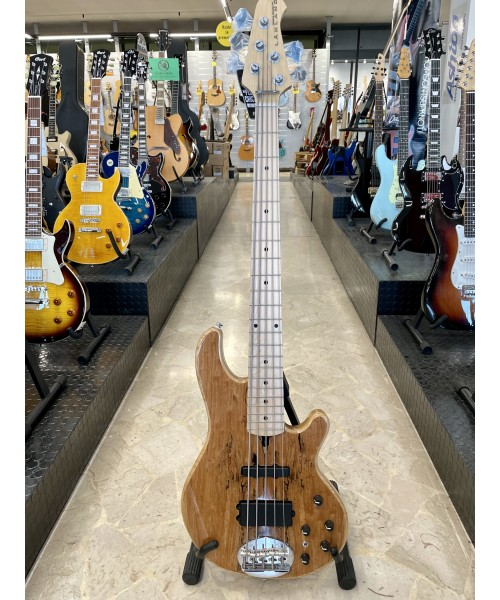 LAKLAND SKYLINE 5502 DELUXE SPALTED MP