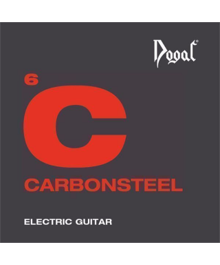 DOGAL CARBON STEEL STRONGTENSION 010/046C