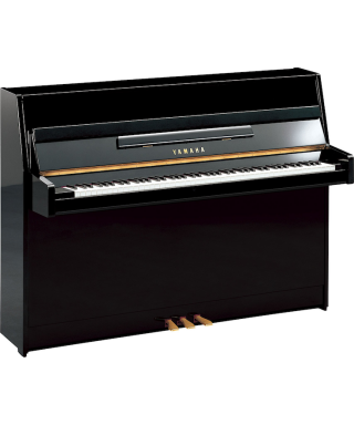 PIANOFORTE VERTICALE ACUSTICO A NOLEGGIO