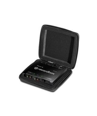 UDG U8456BL CREATOR PIONEER RECORDBOX DVS INTERFAC