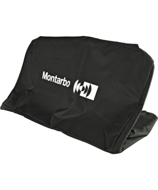 MONTARBO FIRE 10A RAIN COVER