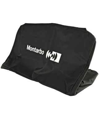 MONTARBO FIRE 15A RAIN COVER
