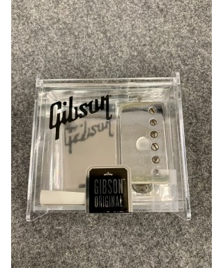 GIBSON 490T
